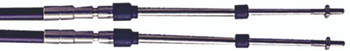 SeaStar Solutions 3300 TFXtreme Control Cable Assembly