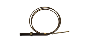 MasterCraft Xtreme Steering Cable 21 foot cable