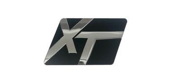 MasterCraft XT Chromex Shield