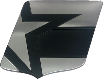 MasterCraft PROSTAR Shield Decal