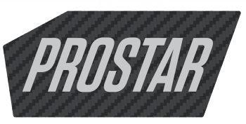 MasterCraft PROSTAR Shield Domed Insert