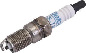 ACDelco Spark Plug Kit - MR46LTS