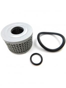 MMD Powerline Transmission Filter Kit