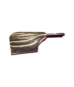 MasterCraft Rudder - Bronze