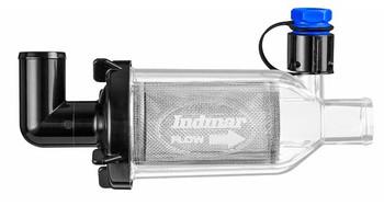 Indmar Sea Strainer Kit 499003S