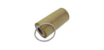 Indmar Cartridge Oil Filter 501022s