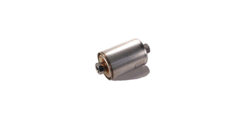 Indmar Cartridge Fuel Filter 556003