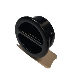 MasterCraft Pylon Removable Plug (5810003)
