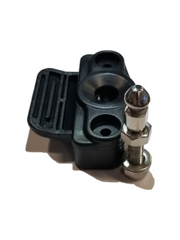 MasterCraft Latch - Motor Box/Sundeck (530075)