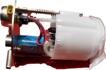 MasterCraft Fuel Module - ProStar ('16-'20) (155211A)
