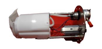MasterCraft Fuel Module - ('16-'20) (155216)
