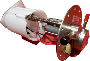 MasterCraft Fuel Module - X22 (2020) (155231)