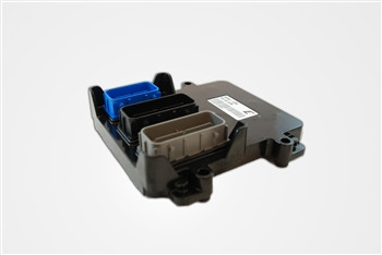 Ilmor ECU Control Module (MV8V-1228)