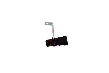Ilmor Crankshaft Position Sensor (5.7L) (MV8V-1421)