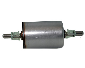 Ilmor - High Pressure Fuel Filter (PV07863)