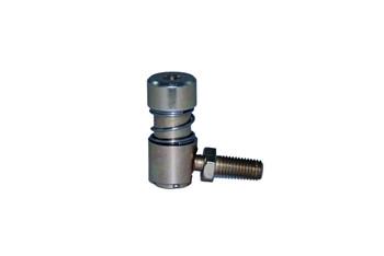 Ilmor Transmission Cable Ball Joint (MV8V-1160)