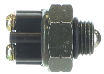Ilmor Neutral Safety Switch (PV07392)