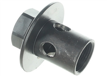 Ilmor Oil Filter Bolt Adapter (50T-0097)