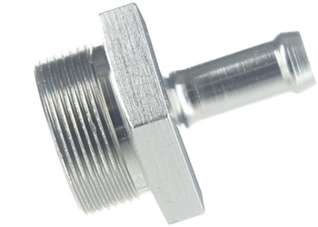 Ilmor Block Drain Barb (50V-0019)