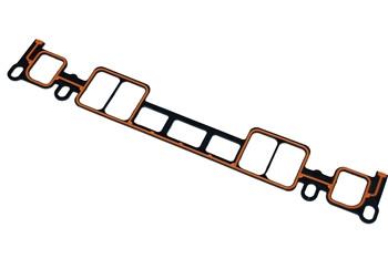Ilmor Gasket - Intake Manifold Mounting Gasket (PV06477)