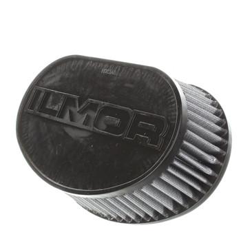 Ilmor Air Filter (PE01908)
