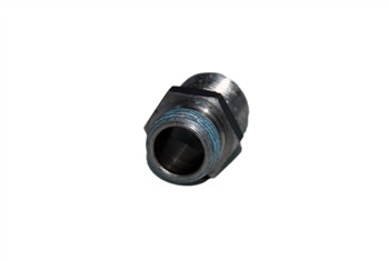 Ilmor Fitting - Remote Filter / Adapter Mounting (PE01329)