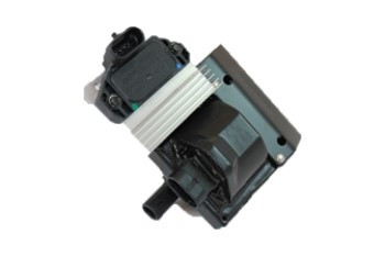 Ilmor Ignition Coil Assembly (PV06356)