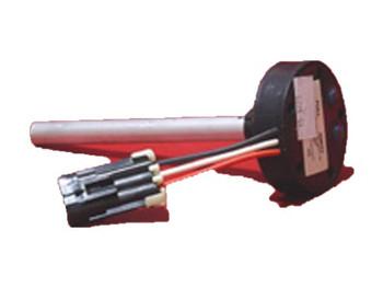 MasterCraft Fuel Sender ('01-'04) (153275)