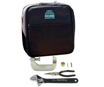 Acme Prop Puller Kit (4999)