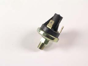 Indmar Fuel Pump Safety Switch HOBBS (501013)
