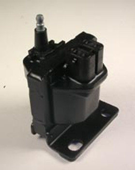 Indmar Ignition Coil GM '98 & Up (556132)