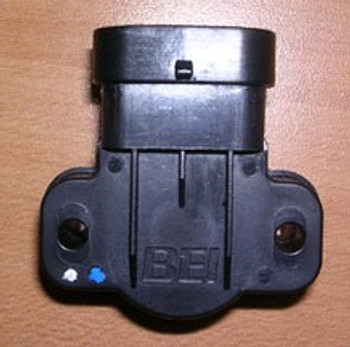 Indmar Throttlemate Potentiometer (397008)