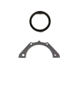 Indmar Seal & Gasket Retainer Set 5.7L (551602SET) This includes parts 551602 & 551603