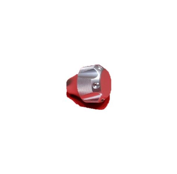 MasterCraft Shifter Knob (589920)