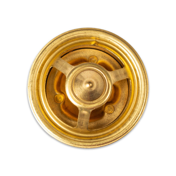 Indmar Thermostat Kit (495002)