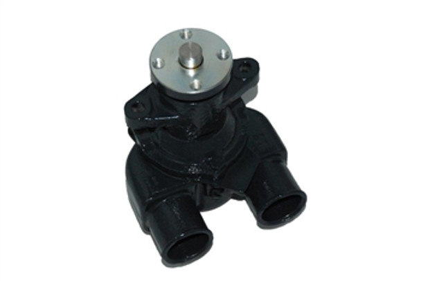 Ilmor Raw Water Pump Assembly (Closed Cooled)