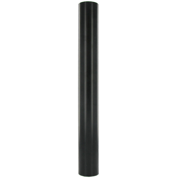 MasterCraft Guide Pole - Plastic Sleeve