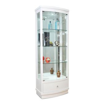 Sharon Display Cabinet