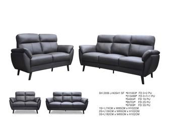 Moses Sofa