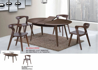 Emily Dining Table