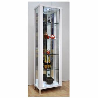 Marcus Display Cabinet