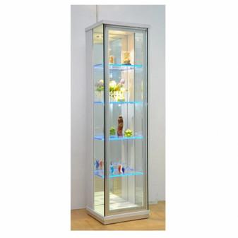 Preston Display Cabinet