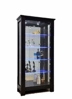 Michael Display Cabinet