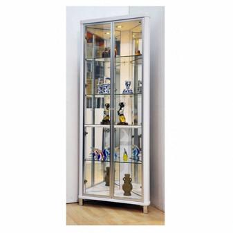 Abraham Display Cabinet