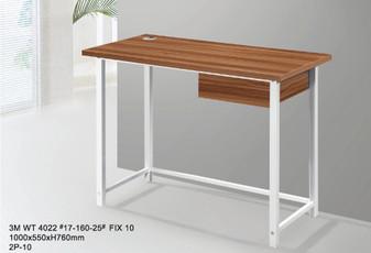 Zen I Study Desk