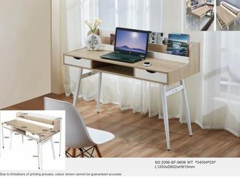 Will Study Desk