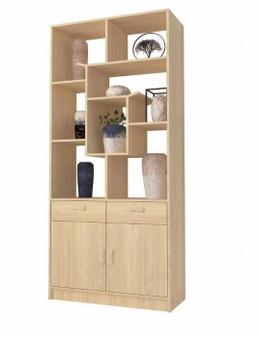 Sean I Display Cabinet