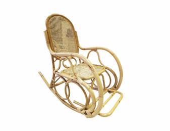 Wilson Rocking Chair