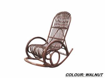 Bernard Rocking Chair