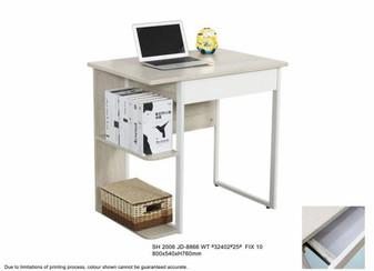 Agnes I Study Desk